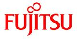 Fujitsu-heating-cooling-logo
