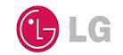 LG-heating-cooling-log