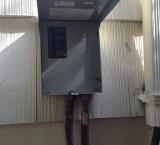 lennox-air-conditioner-repair-company-in-nj