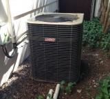 lennox-air-conditioner-repair-in-nj