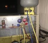 Emergency-air-conditioner-repair-in-bergen-county-nj