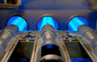 Gas-Furnace-Problems