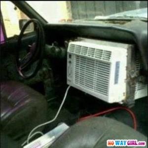 funny-car-ac-unit-550x550