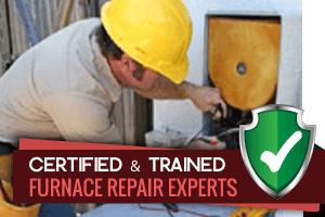 furnace-heater-repair-nj
