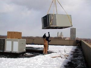 HVAC-toproof-repair-and-service
