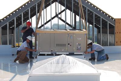 commercial-HVAC-repair-nj