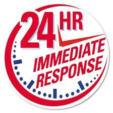 Emergency-Air-Conditioning-repair-service-contractors