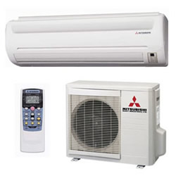 ductless-air-conditioner-installation-nj
