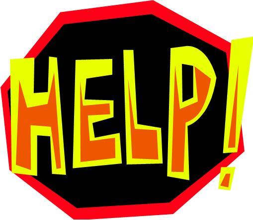 emergency ac repair in nj