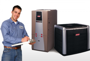 furnace repair nj
