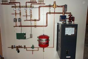 boiler installation nj